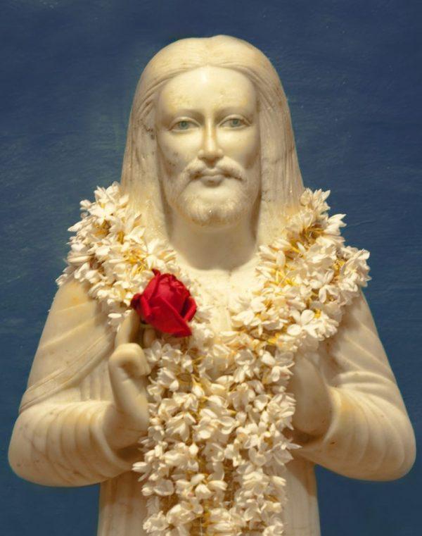 6/19 to 7/5/20 Guru Purnima Process 2020 - Merging In Christ's Love & Healing 14