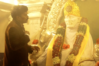 6/19 to 7/5/20 Guru Purnima Process 2020 - Merging In Christ's Love & Healing 19