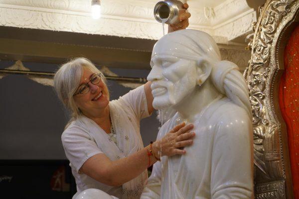 6/19 to 7/5/20 Guru Purnima Process 2020 - Merging In Christ's Love & Healing 22