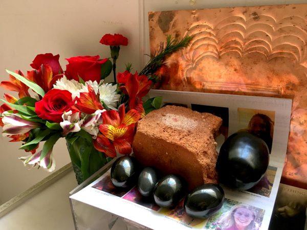 6/19 to 7/5/20 Guru Purnima Process 2020 - Merging In Christ's Love & Healing 5
