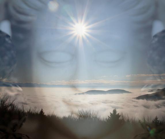 The Readiness is All: Karma Siddhanta, Paramashiva Yoga, & Hamlet 2