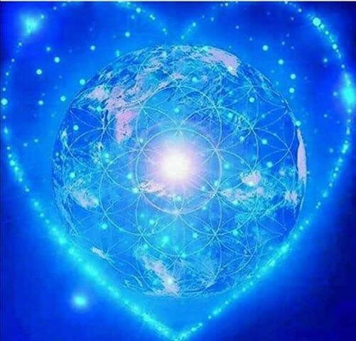 The Chakras: The Energy Centers In Our Bodies A 14-Part Satsang Series 4