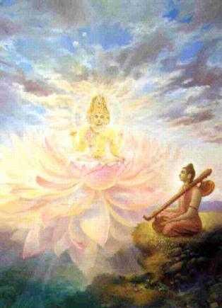 Brahma Consciousness & Yoga Nidra Process Webinar 1