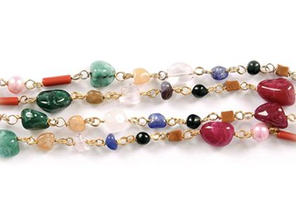 Navratna Mala (rosary) 1