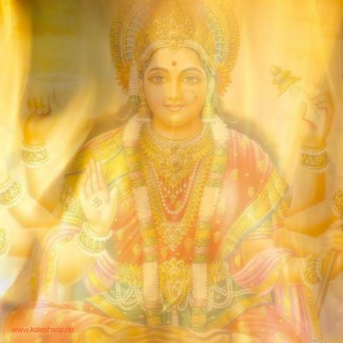 Dassara/Vijaya Dashami 2021 A Mother Divine Celebration/Retreat 2